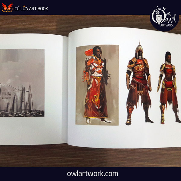 owlartwork-sach-artbook-game-guild-wars-1-9
