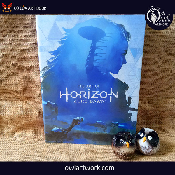 owlartwork-sach-artbook-game-horizon-zero-down-1