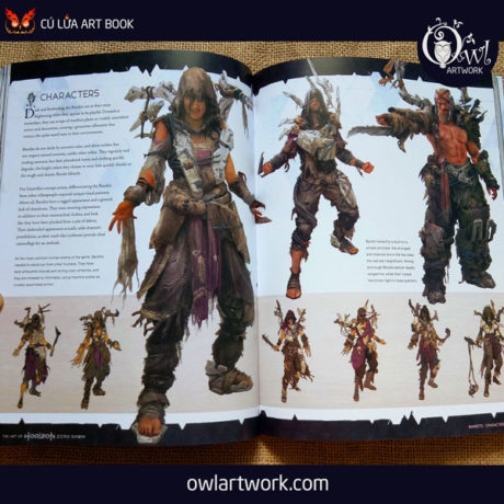 owlartwork-sach-artbook-game-horizon-zero-down-12