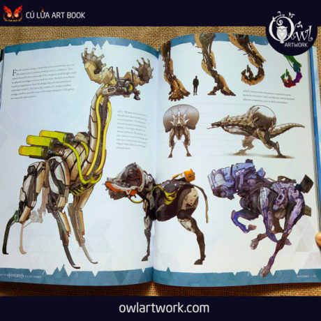 owlartwork-sach-artbook-game-horizon-zero-down-14