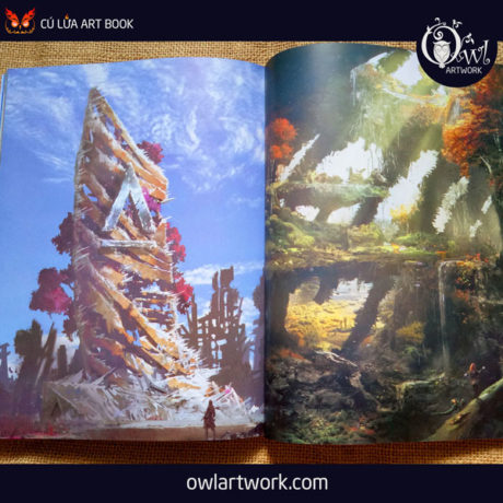 owlartwork-sach-artbook-game-horizon-zero-down-15