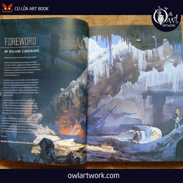 owlartwork-sach-artbook-game-horizon-zero-down-2