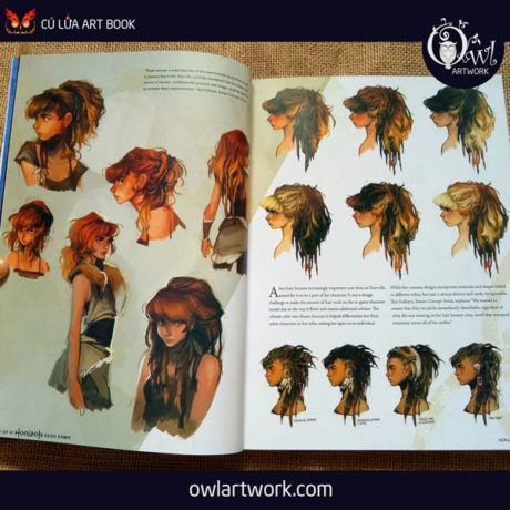owlartwork-sach-artbook-game-horizon-zero-down-3