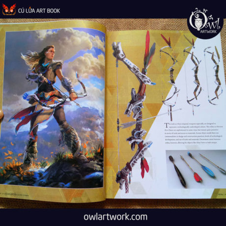 owlartwork-sach-artbook-game-horizon-zero-down-4