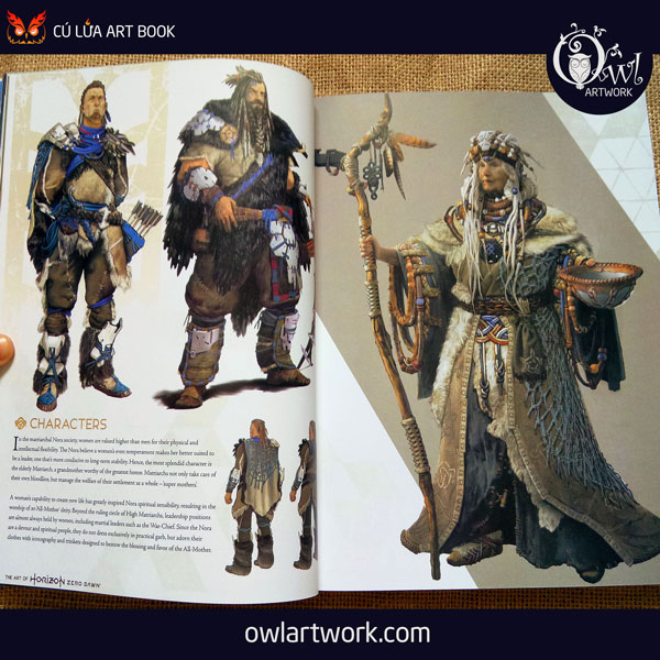 owlartwork-sach-artbook-game-horizon-zero-down-5