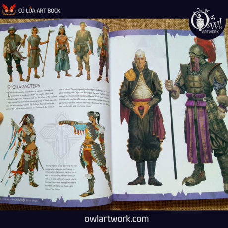 owlartwork-sach-artbook-game-horizon-zero-down-7