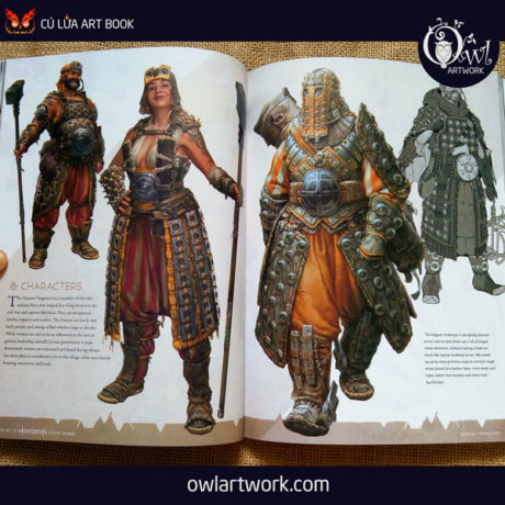 owlartwork-sach-artbook-game-horizon-zero-down-9
