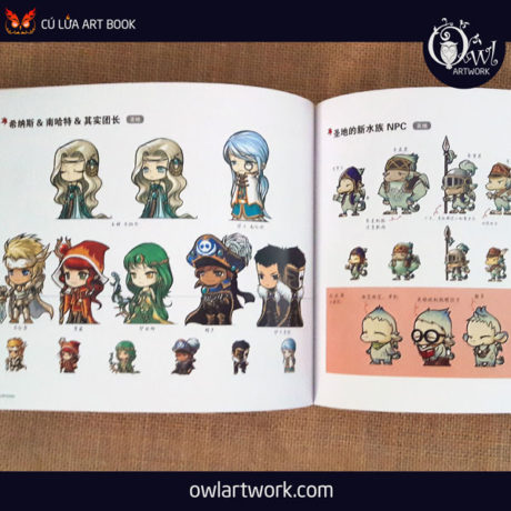owlartwork-sach-artbook-game-maple-story-artwork-11