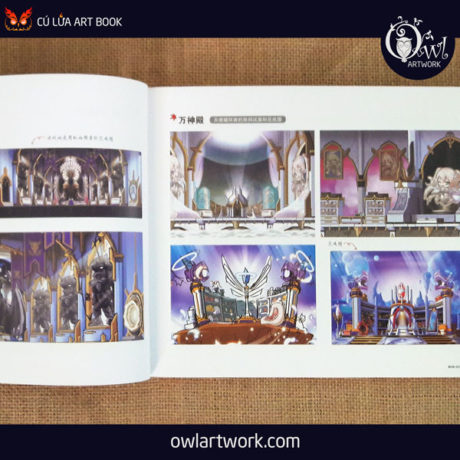 owlartwork-sach-artbook-game-maple-story-artwork-12