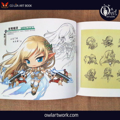 owlartwork-sach-artbook-game-maple-story-artwork-2