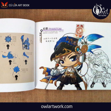 owlartwork-sach-artbook-game-maple-story-artwork-3