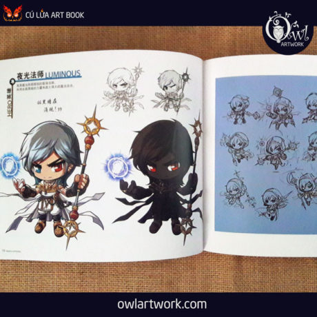 owlartwork-sach-artbook-game-maple-story-artwork-4