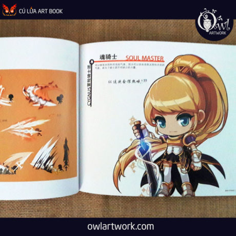 owlartwork-sach-artbook-game-maple-story-artwork-6