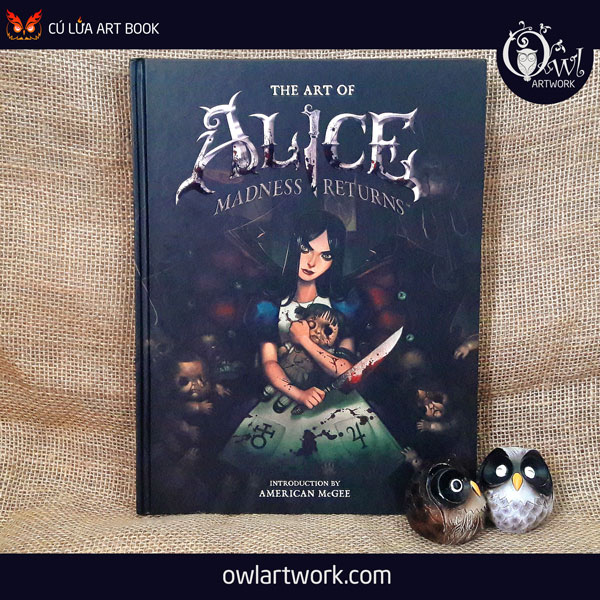 owlartwork-sach-artbook-game-the-art-of-alice-madness-returns-1