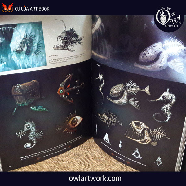 owlartwork-sach-artbook-game-the-art-of-alice-madness-returns-10