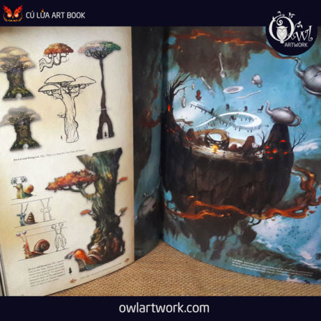 owlartwork-sach-artbook-game-the-art-of-alice-madness-returns-11