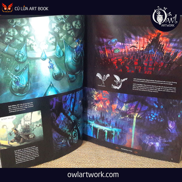 owlartwork-sach-artbook-game-the-art-of-alice-madness-returns-12