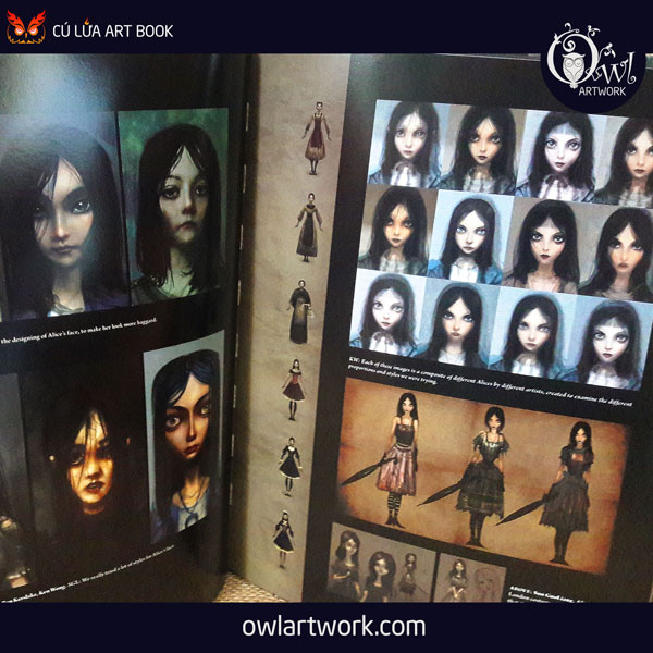 owlartwork-sach-artbook-game-the-art-of-alice-madness-returns-2