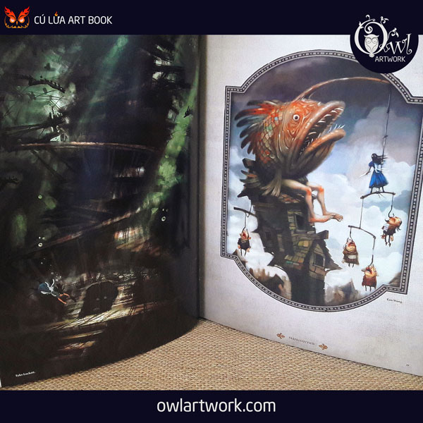 owlartwork-sach-artbook-game-the-art-of-alice-madness-returns-3