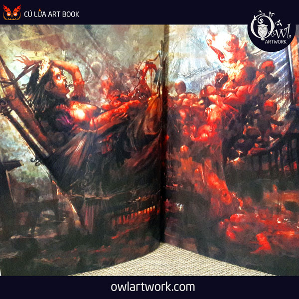 owlartwork-sach-artbook-game-the-art-of-alice-madness-returns-4