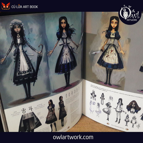 owlartwork-sach-artbook-game-the-art-of-alice-madness-returns-6