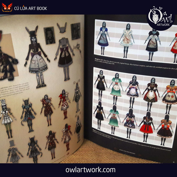 owlartwork-sach-artbook-game-the-art-of-alice-madness-returns-7