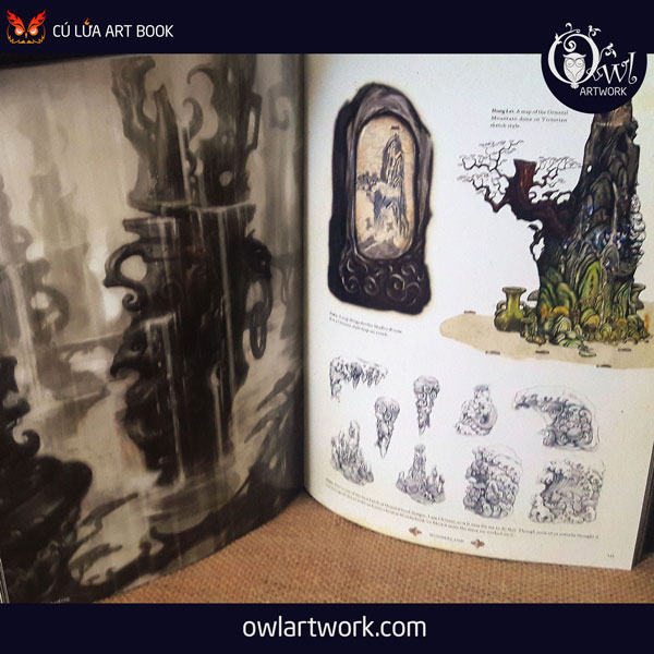 owlartwork-sach-artbook-game-the-art-of-alice-madness-returns-9