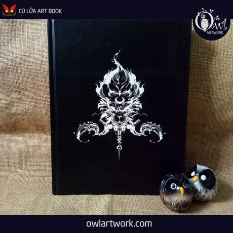 owlartwork-sach-artbook-game-the-art-of-asura-1
