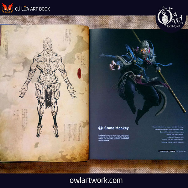 owlartwork-sach-artbook-game-the-art-of-asura-10