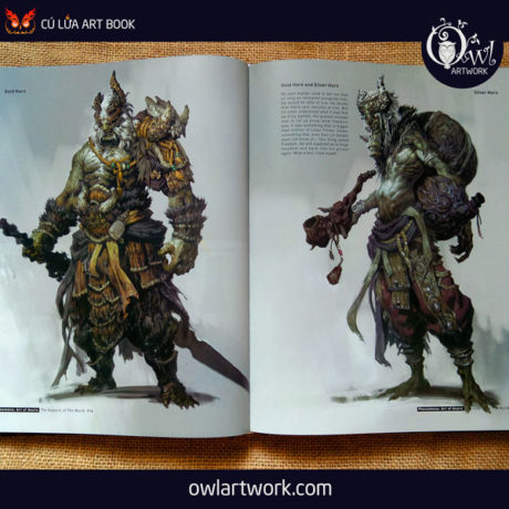owlartwork-sach-artbook-game-the-art-of-asura-12