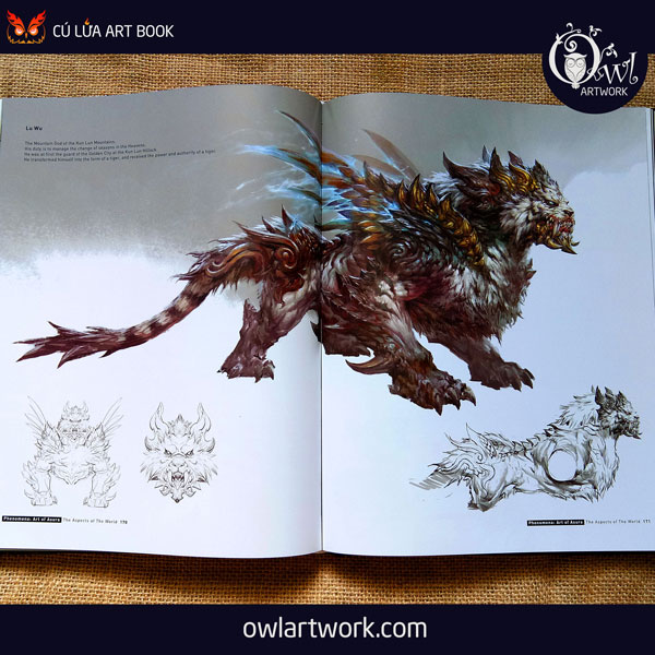 owlartwork-sach-artbook-game-the-art-of-asura-15