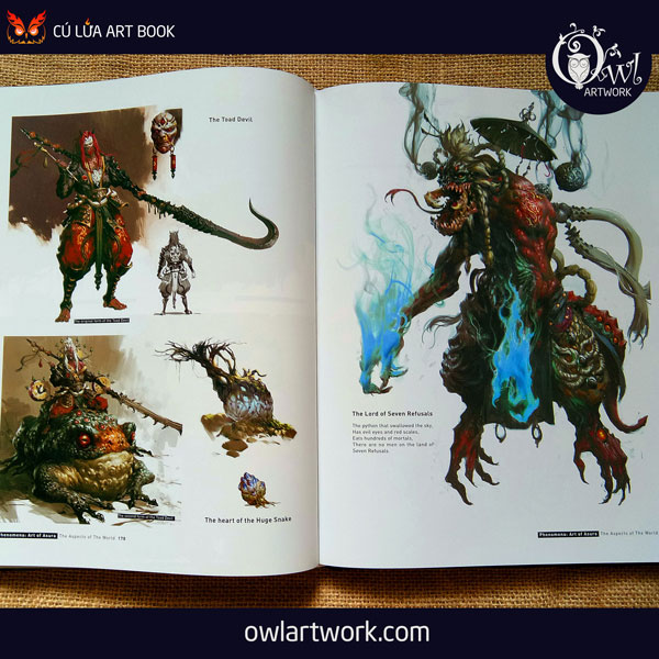 owlartwork-sach-artbook-game-the-art-of-asura-16