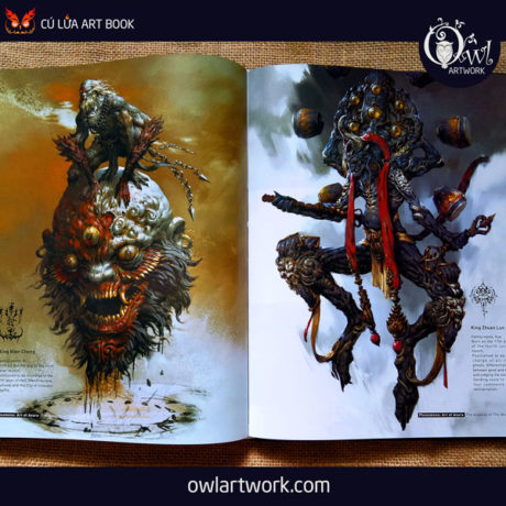 owlartwork-sach-artbook-game-the-art-of-asura-18