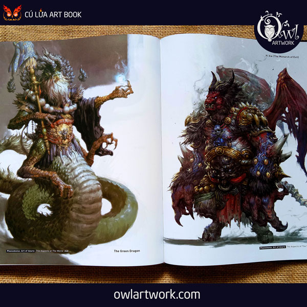 owlartwork-sach-artbook-game-the-art-of-asura-19