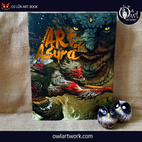 owlartwork-sach-artbook-game-the-art-of-asura-2