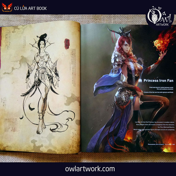 owlartwork-sach-artbook-game-the-art-of-asura-4