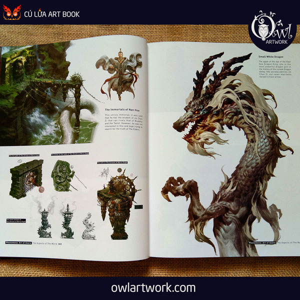 owlartwork-sach-artbook-game-the-art-of-asura-5