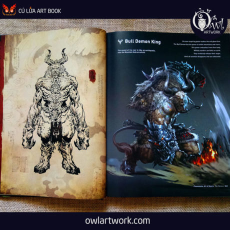 owlartwork-sach-artbook-game-the-art-of-asura-7