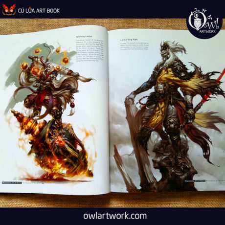 owlartwork-sach-artbook-game-the-art-of-asura-8