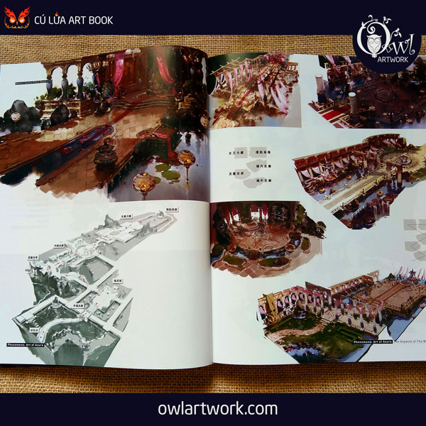 owlartwork-sach-artbook-game-the-art-of-asura-9