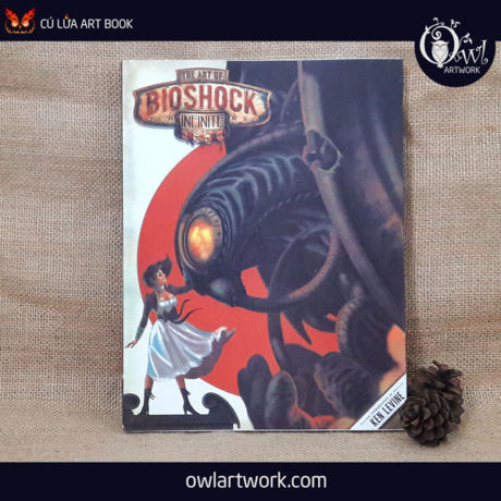 owlartwork-sach-artbook-game-the-art-of-bioshock-infinite-1