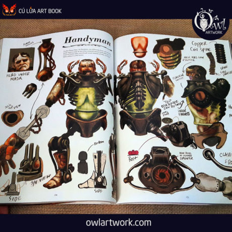 owlartwork-sach-artbook-game-the-art-of-bioshock-infinite-11