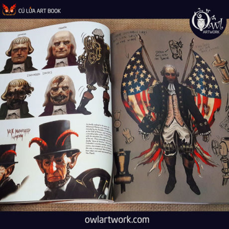 owlartwork-sach-artbook-game-the-art-of-bioshock-infinite-12