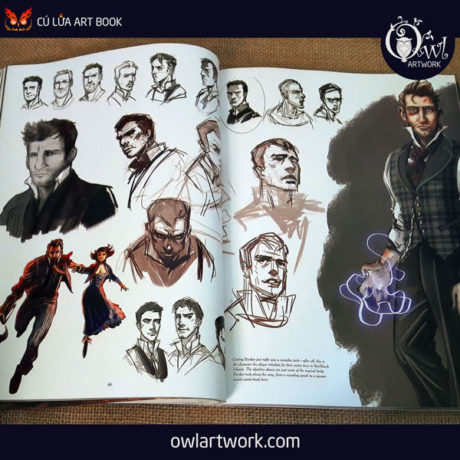 owlartwork-sach-artbook-game-the-art-of-bioshock-infinite-15
