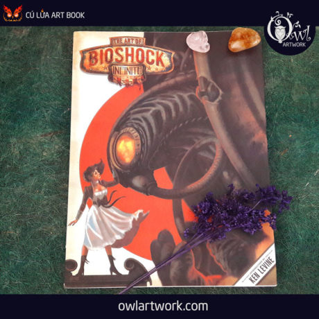 owlartwork-sach-artbook-game-the-art-of-bioshock-infinite-2