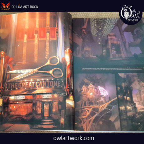 owlartwork-sach-artbook-game-the-art-of-bioshock-infinite-4