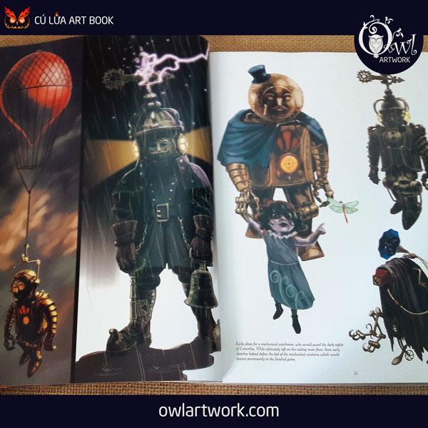 owlartwork-sach-artbook-game-the-art-of-bioshock-infinite-5