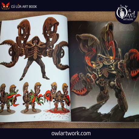owlartwork-sach-artbook-game-the-art-of-bioshock-infinite-7