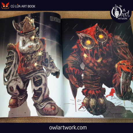 owlartwork-sach-artbook-game-the-art-of-bioshock-infinite-8