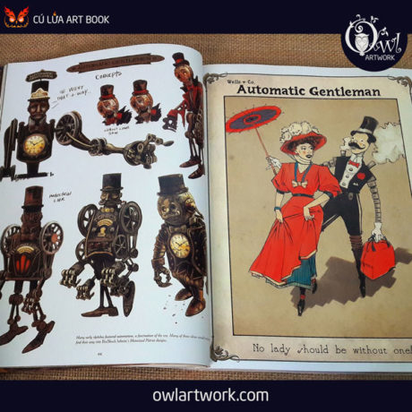 owlartwork-sach-artbook-game-the-art-of-bioshock-infinite-9